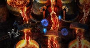 """Klassisches Rollenspiel """"Icewind Dale: Enhanced Edition"""" erstmals reduziert"""