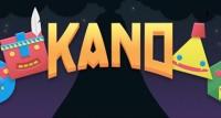 kano-iphone-ipad