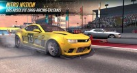 nitro-nation-online-ios-drag-racer
