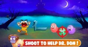 Point Blank Adventures – Aim & Shoot: jeder Schuss ein Treffer?