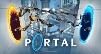 portal-pinball-iphone-ipad