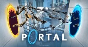 Portal ® Pinball: Flippern mit den Portal-Charakteren