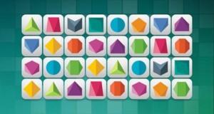 """""""Puzzledrome – ein palindromisches Puzzlespiel"""" zum halben Preis laden"""