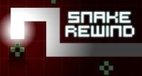 snake-rewind-ios-klassiker