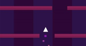 UP – Endless Arcade: da gibt es eindeutig bessere…