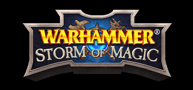 Warhammer: Storm of Magic iOS