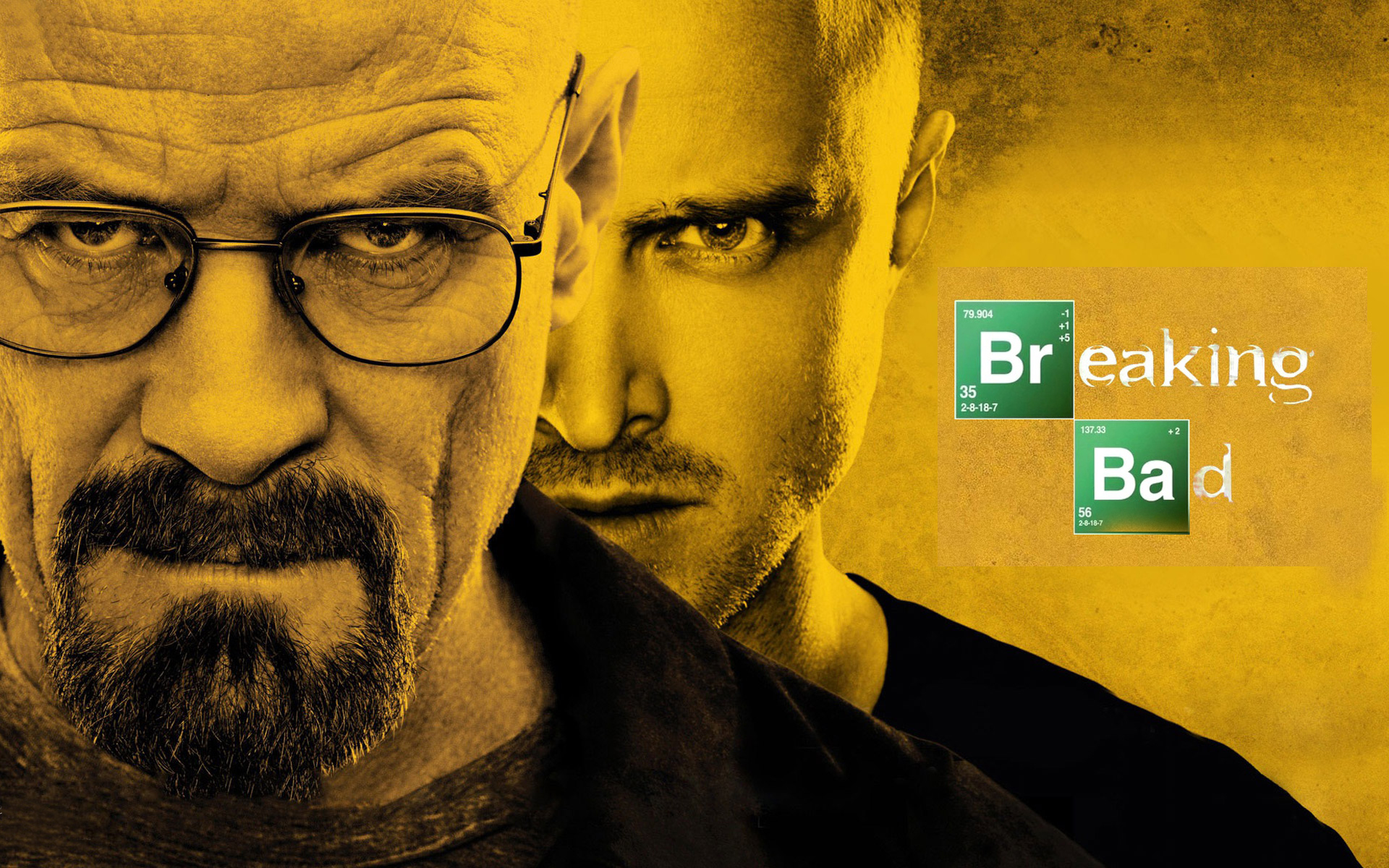 Breaking Bad iPhone iPad