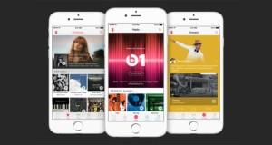 Apple veröffentlicht iOS 8.4 & startet Apple Music