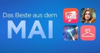 appstore-spiele-highlights-iphone-ipad-mai-2015