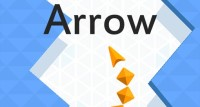 arrow-ketchapp-ios