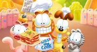 chefkoch-garfield-ios-puzzle