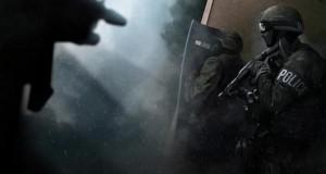 Door Kickers: SWAT-Einsätze zwischen Strategie und Action