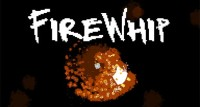 firewhip-iphone-ipad