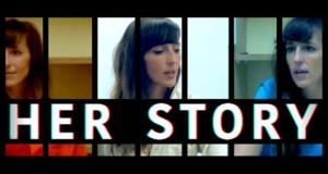 Her Story: eines der ungewöhnlichsten Spiele im AppStore