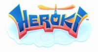 heroki-sega-release-preview