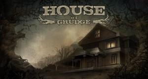House of Grudge: neues Horror-Adventure als Premium-Download