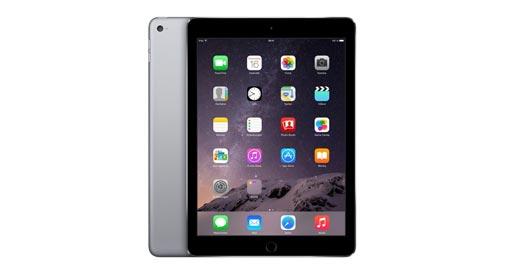 Neues iPad mit oder ohne 3G?