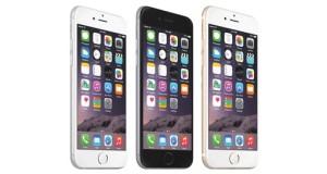 iPhone 6 heute bei ebay 200€ günstiger