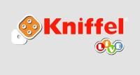 kniffel-live-iphone-ipad
