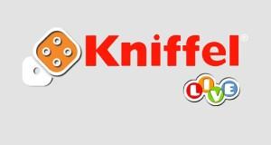 Kniffel LIVE: Würfel-Kultspiel als kostenlose Multiplayer-Version
