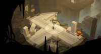 lara-croft-go-iphone-ipad-preview