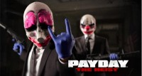 payday-mobile-game-preview