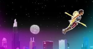 """""""Piloteer"""", """"Pivvot"""" und """"Polymer"""": alle Indie-Spiele von Whitaker Trebella im Angebot"""
