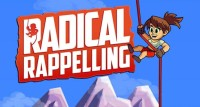 radical-rappelling-iphone-ipad