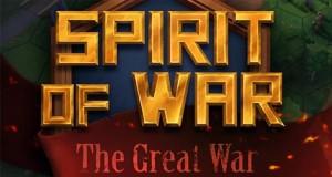 """""""Spirit of War: The Great War"""" von Bulkypix: rundenbasiertes Strategiespiel im Ersten Weltkrieg"""