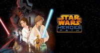 star-wars-heroes-path-ios-puzzle