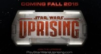 star-wars-uprising-mobile-preview