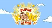 super-kong-climb-arcade