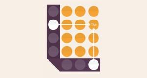 Tap Me So: neues Reaktionsspiel als Gratis-Download