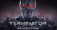 terminator-genisys-revolution-iphone-ipad-shooter