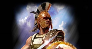 "DotEmu kündigt Action-RPG ""Titan Quest"" für iOS an"