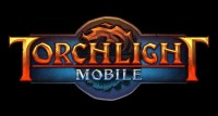 torchlight-mobile-ios-preview