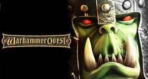 Sale: zahlreiche Warhammer-Spiele für iOS reduziert (Update)