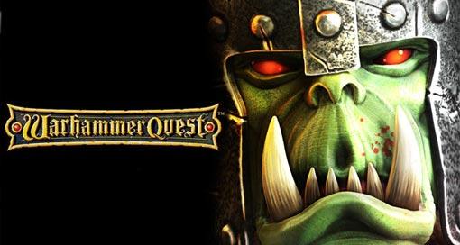 """Strategie-RPG """"Warhammer Quest"""" wieder zum Nulltarif laden"""