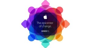 WWDC Keynote kompakt: Apple stellt iOS 9, OS X El Capitan, watchOS 2 und Apple Music vor