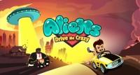 aliens-drive-me-crazy-kostenlos-update