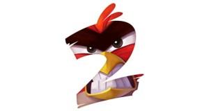 """""""Angry Birds 2"""" fliegt in den AppStore"""