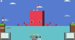"""Download-Empfehlung """"Battle Golf"""": das wohl spaßigste Golf-Duell im AppStore"""