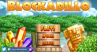 blockadillo-ios-puzzle