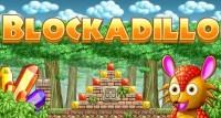 blockadillo-premium-puzzle-reduziert