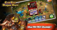 card-king-dragon-wars-card-battler-iphone-ipad
