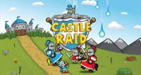 castle-raid-strategiespiel-kostenlos