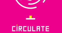 circulate-ios-arcade-game