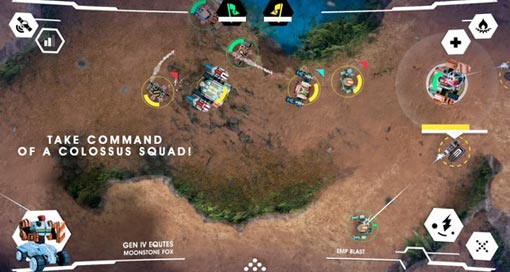 colossus-command-ios-strategie