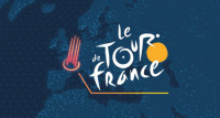 cycling-stars-tour-de-france-ccg