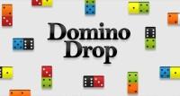 domino-drop-tetris-mix-fuer-ios